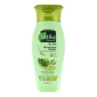 Vatika Naturals Hair Fall Shampoo 400 ml