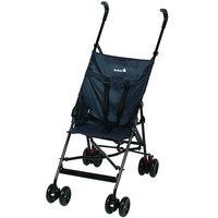Safety 1st Peps Stroller Full Blue