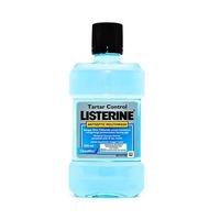 Listerine Tartar Control 250ML 2+1 Free