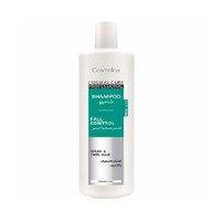 Cosmaline Shampoo Anti Hair - Fall 1000ML