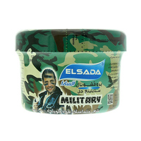 Elsada Military Gel 1000ML