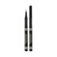 Max Factor Masterpiece High Precision Liquid Eyeliner Black