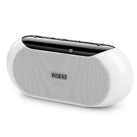 Edifier Speaker MP211 White