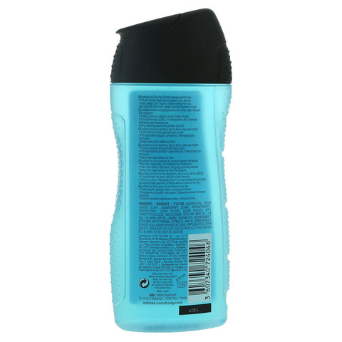 Adidas-Ice-Dive-Marine-Extract-Hair-&-Body-Shower-Gel-250ml
