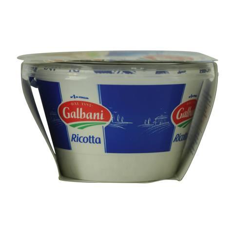 Galbani-Ricotta-250g