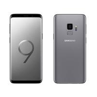 Samsung Smartphone S9 G960 128GB Gray