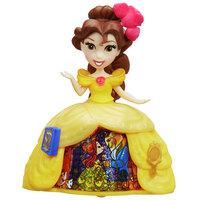 Disney Princess Small Doll Transformation Assortment