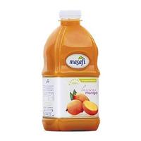 Masafi Mango Nectar Juice 2l