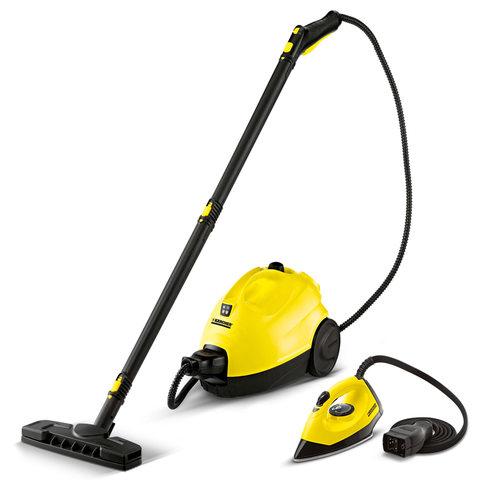 Karcher-Steam-Cleaner-SC-1.030