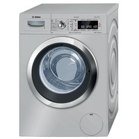 Bosch 9KG Front Load Washing Machine WAW3256XGC