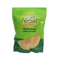 Nabat Cane Sugar Unrefined 500GR