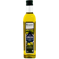 Carrefour Virgin Olive Oil 500ml
