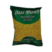 Desi Munch Moong Dal 100g