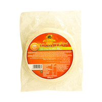 El Sabor Small Wraps 18 Tortillas 15 Cm 504g