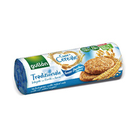 Gullon Traditional Oat Biscuit Sugar Free 280 Gram