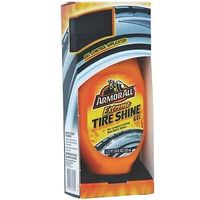 Armorall Extreme Tire Shine Gel 522 Ml