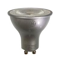 GE LED5.5D/Gu10/827/35