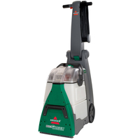 Bissell Carpet Cleaner BISM-48F3