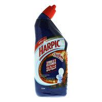 هاربيك أوريجينال منظف الحمام 750 مل