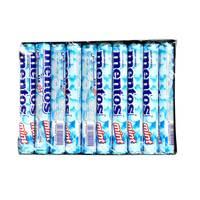 Mentos Sweets Mint 20x 38 g