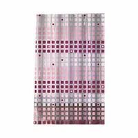 Primanova Paradise Curtain Pink