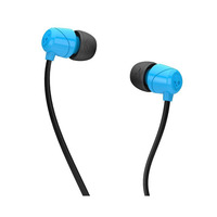 Skullcandy JIB Earphone S2DUDZ-012 Blue