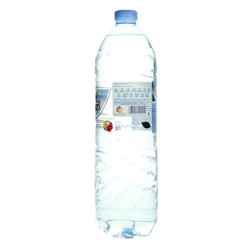 Masafi-Bottled-Drinking-Water-1.5L