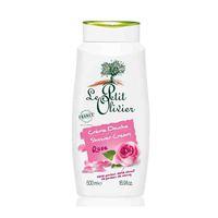 LE Petit Olivier Shower Gel Rose 500ML