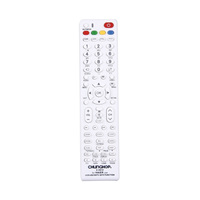ChungHop Remote Control For Haier