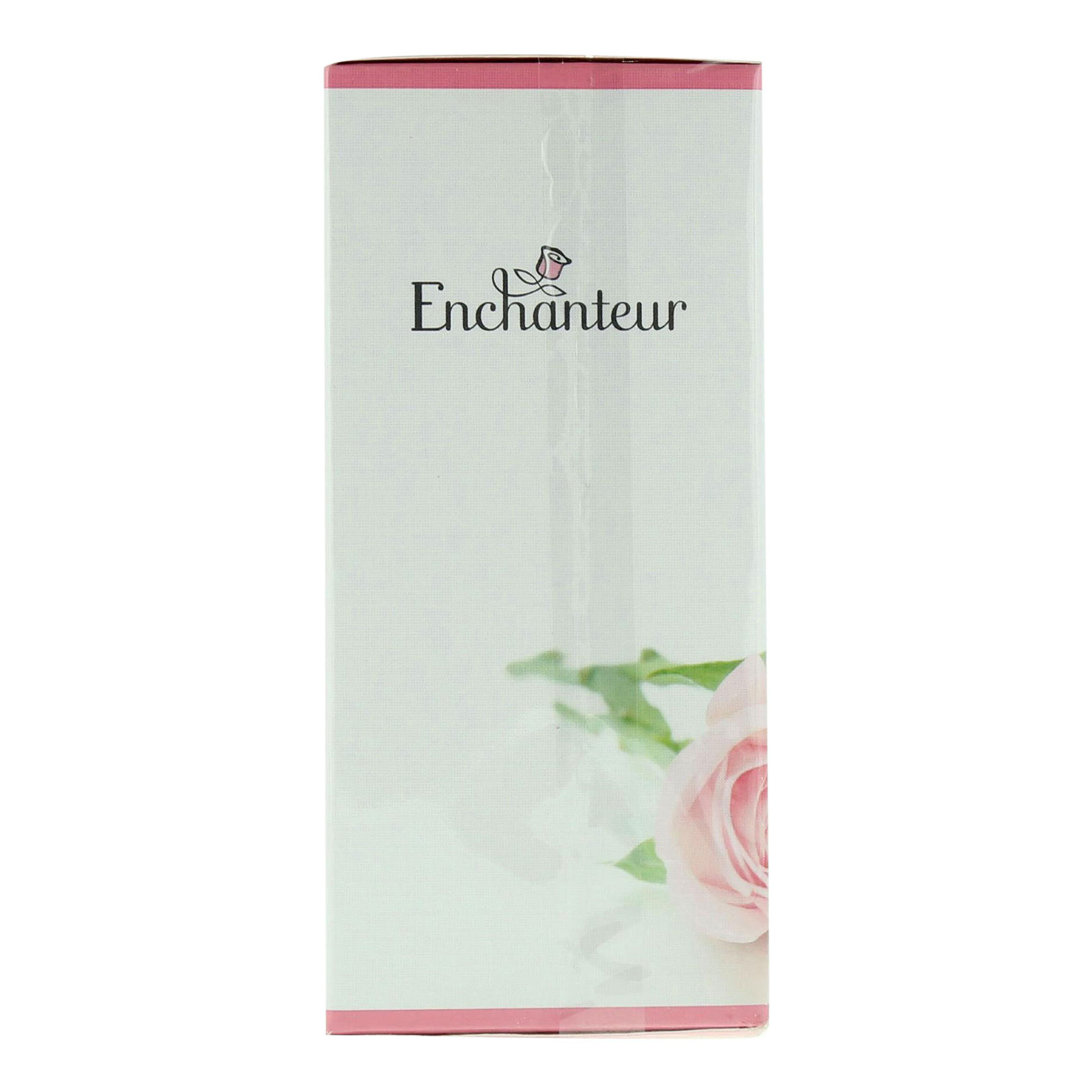 ENCHANTEUR EDT ROMAN 100ML