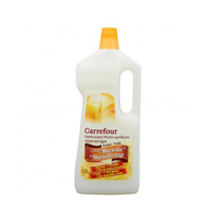 Carrefour Soap Multi-Surface Household cleaner 1.25L