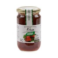 Santiveri Jam Strawberry 325GR
