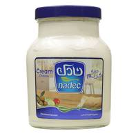Nadec Cream Cheese Spread 910g