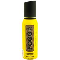 Fogg Dynamic Fragrance Body Spray 120ml