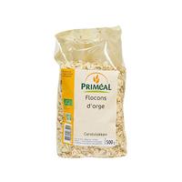 Primeal Barley Flakes 500GR