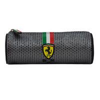 Ferrari Fuel I P.Case