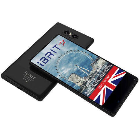 iBrit-Horizon-Dual-Sim-4G-32GB-Black