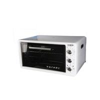 SAMIX Oven 45L 45 Liter White