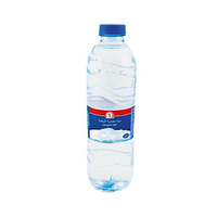 Carrefour N1 Mineral Water 0.5L