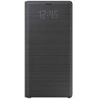 Samsung Case Note9 LED Black