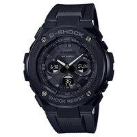 Casio G-Shock G Steel Men's Analog/Digital Watch GST-S300G-1A1