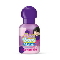 Malizia BonBons Eau De Toilette Fashion Girl 50ML