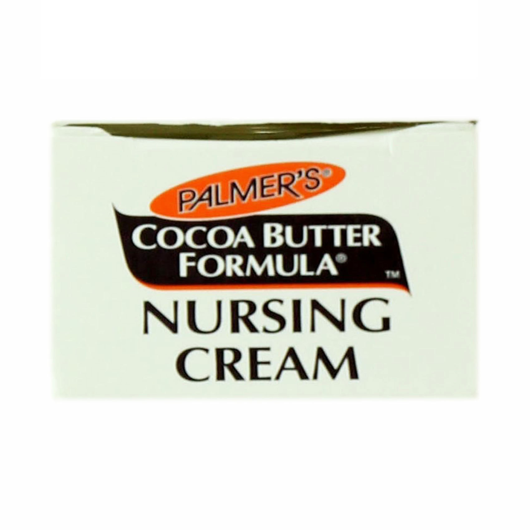 PALMERS COCO BUTTER NURS CRM1.1G