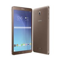 """Samsung Tablet T561N 9.6"""" Brown"""