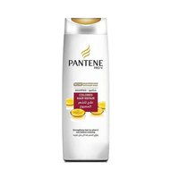 Pantene Color Repair 400ML