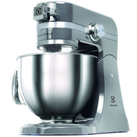 Electrolux  Kitchen Machine Ekm4400-Ar