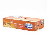 السعودية معجون طماطم 135 جرام × 48