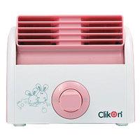 Clikon Fan Ck2191