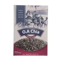 O.A. Chia Premium 340g