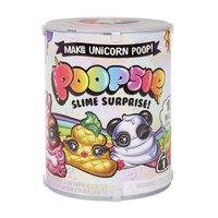 Poopsie Slime Surprise Poop Pack Series 1